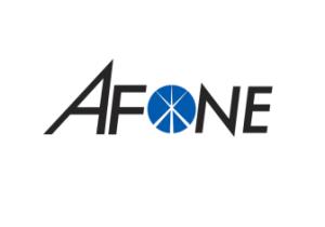 afone-1